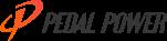 pedal-power-logo
